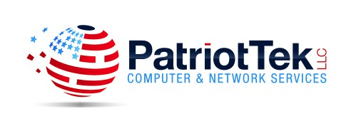 PatriotTek, LLC